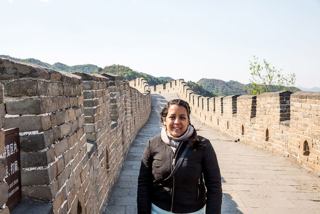 China-Beijing-Great-Wall-of-ChinaApril2014_TravelsAndScuba_007