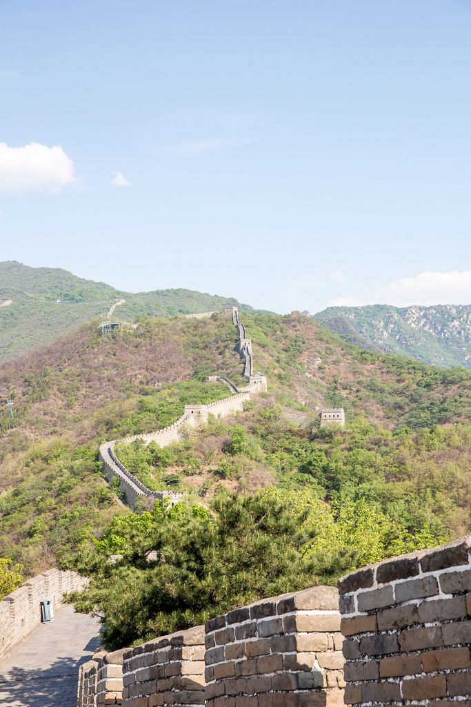 China-Beijing-Great-Wall-of-ChinaApril2014_TravelsAndScuba_010