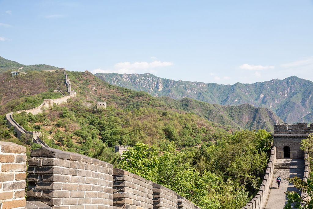 China-Beijing-Great-Wall-of-ChinaApril2014_TravelsAndScuba_011