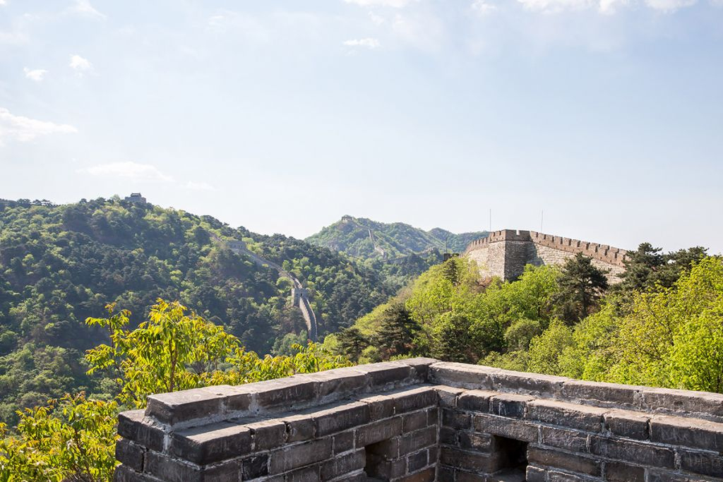 China-Beijing-Great-Wall-of-ChinaApril2014_TravelsAndScuba_012