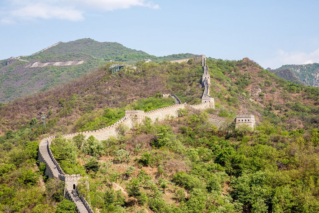 China-Beijing-Great-Wall-of-ChinaApril2014_TravelsAndScuba_013