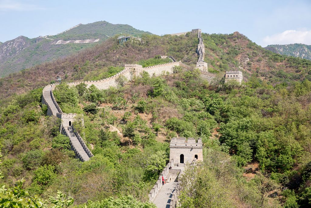 China-Beijing-Great-Wall-of-ChinaApril2014_TravelsAndScuba_015