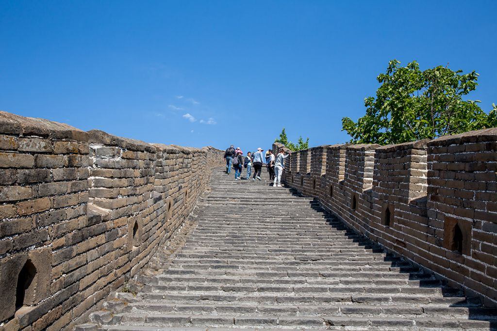 China-Beijing-Great-Wall-of-ChinaApril2014_TravelsAndScuba_019