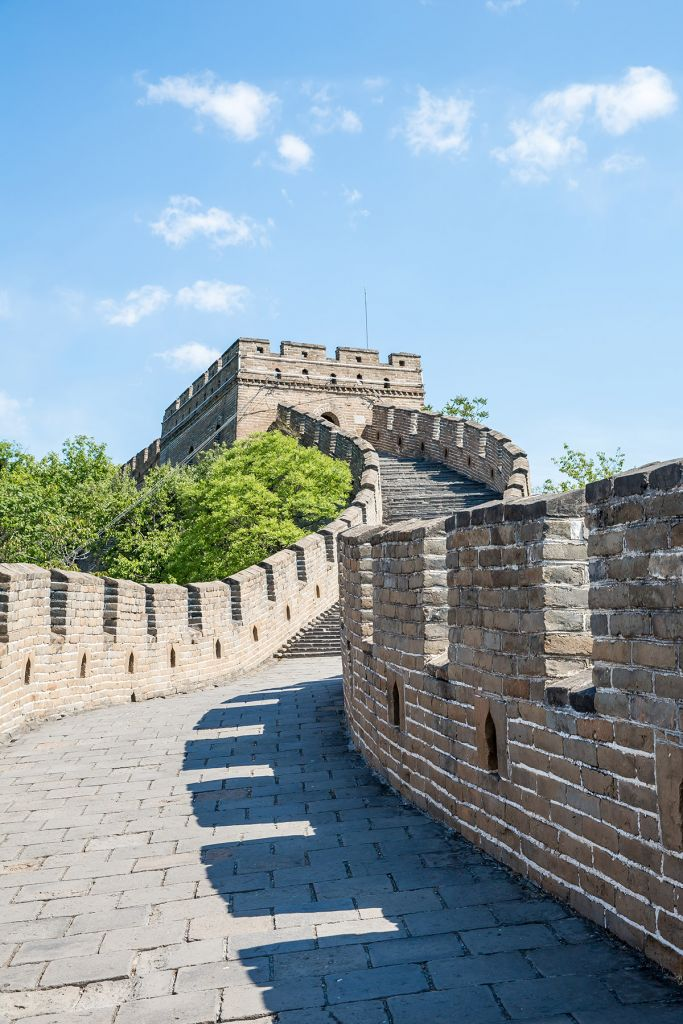 China-Beijing-Great-Wall-of-ChinaApril2014_TravelsAndScuba_021