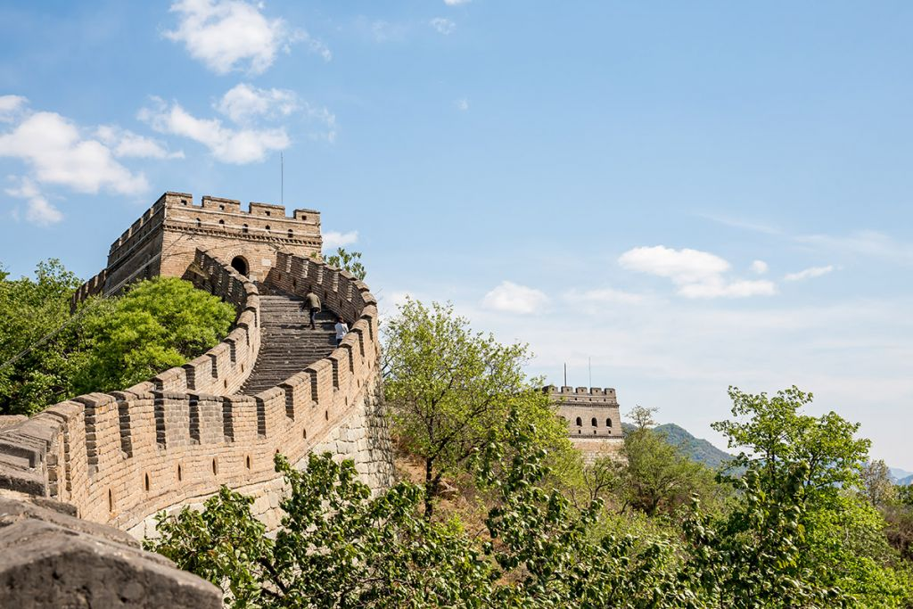 China-Beijing-Great-Wall-of-ChinaApril2014_TravelsAndScuba_022