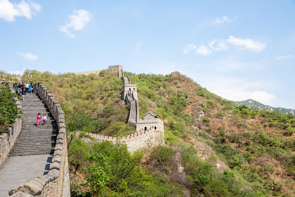 China-Beijing-Great-Wall-of-ChinaApril2014_TravelsAndScuba_024