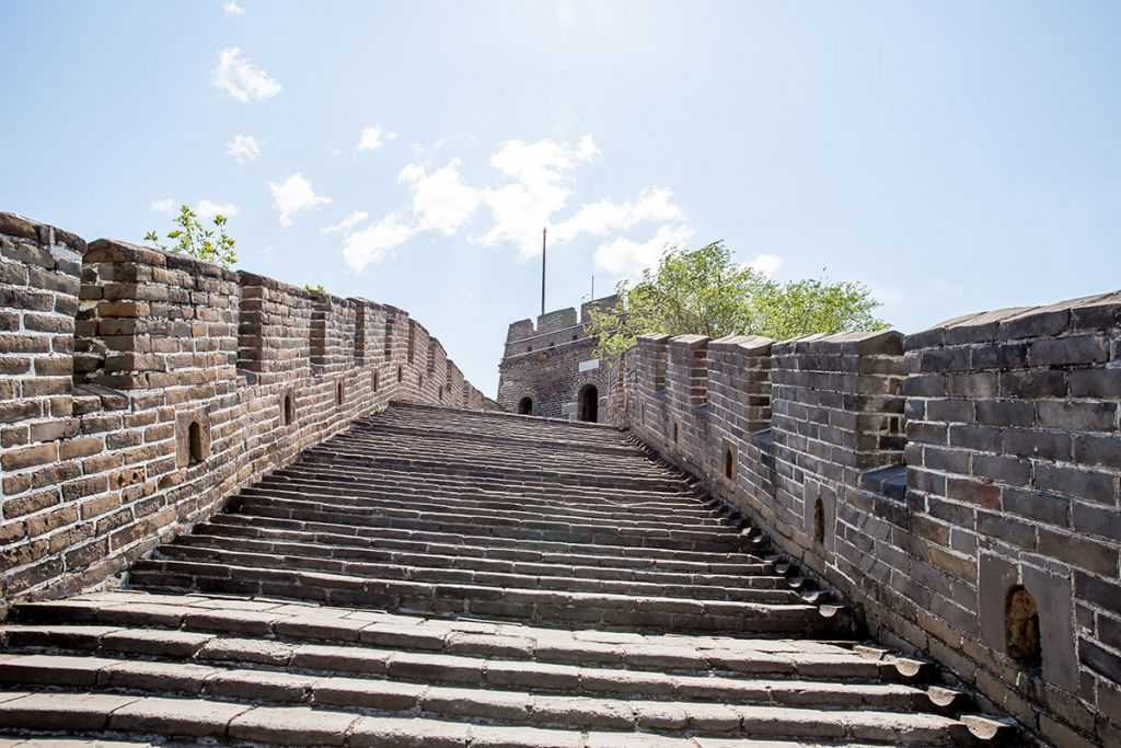 China-Beijing-Great-Wall-of-ChinaApril2014_TravelsAndScuba_026