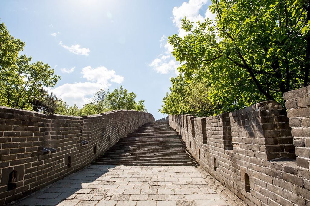 China-Beijing-Great-Wall-of-ChinaApril2014_TravelsAndScuba_027