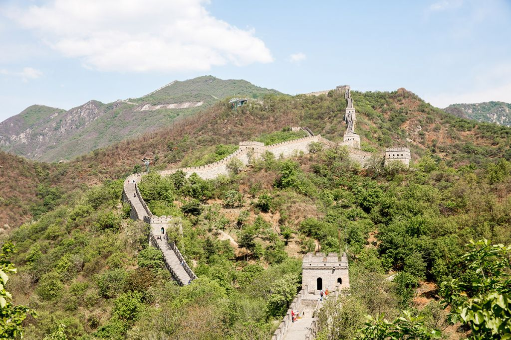 China-Beijing-Great-Wall-of-ChinaApril2014_TravelsAndScuba_028