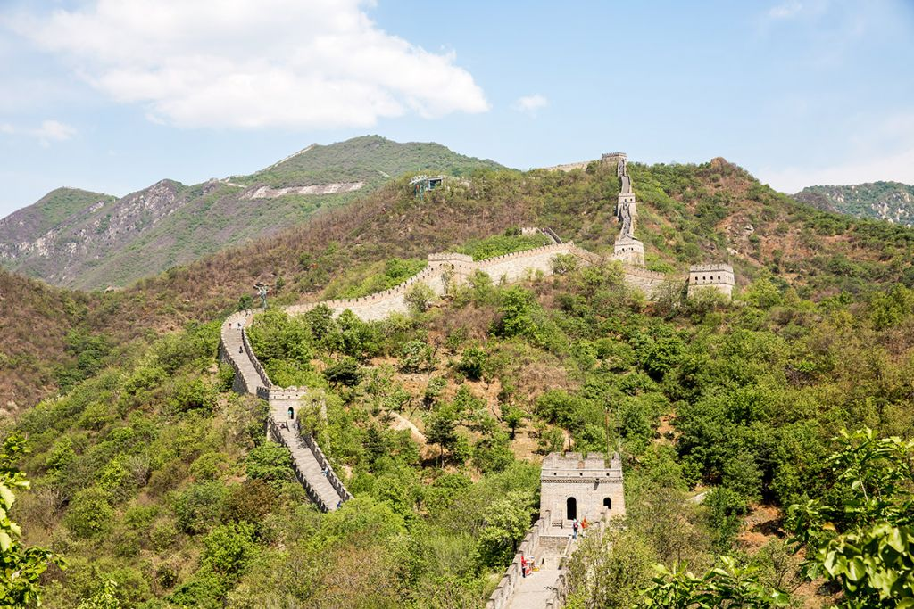 China-Beijing-Great-Wall-of-ChinaApril2014_TravelsAndScuba_033
