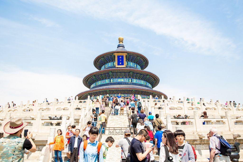 China-Beijing-Temple-Of-heavenApril2014_TravelsAndScuba_021