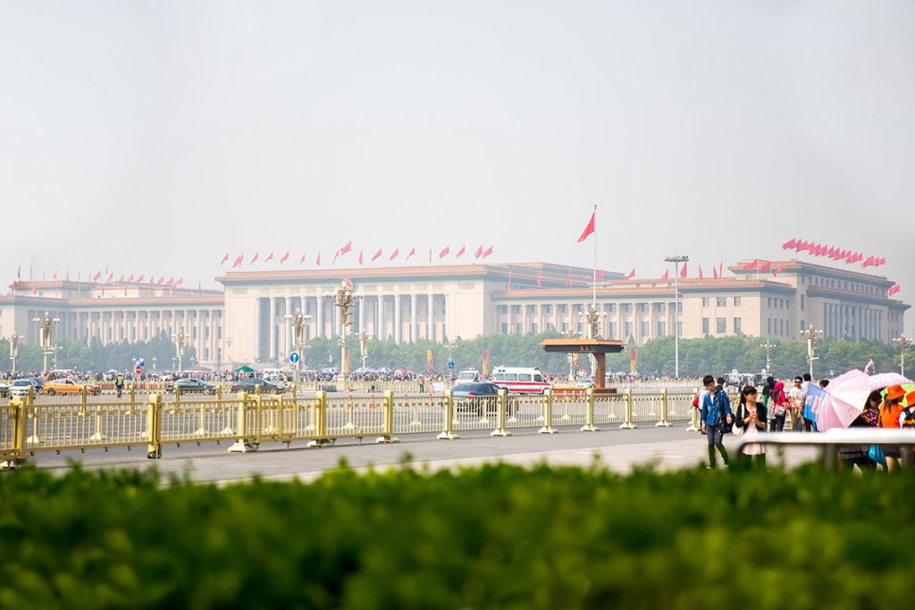China-Beijing-The-Forbidden-City-April2014_TravelsAndScuba_040