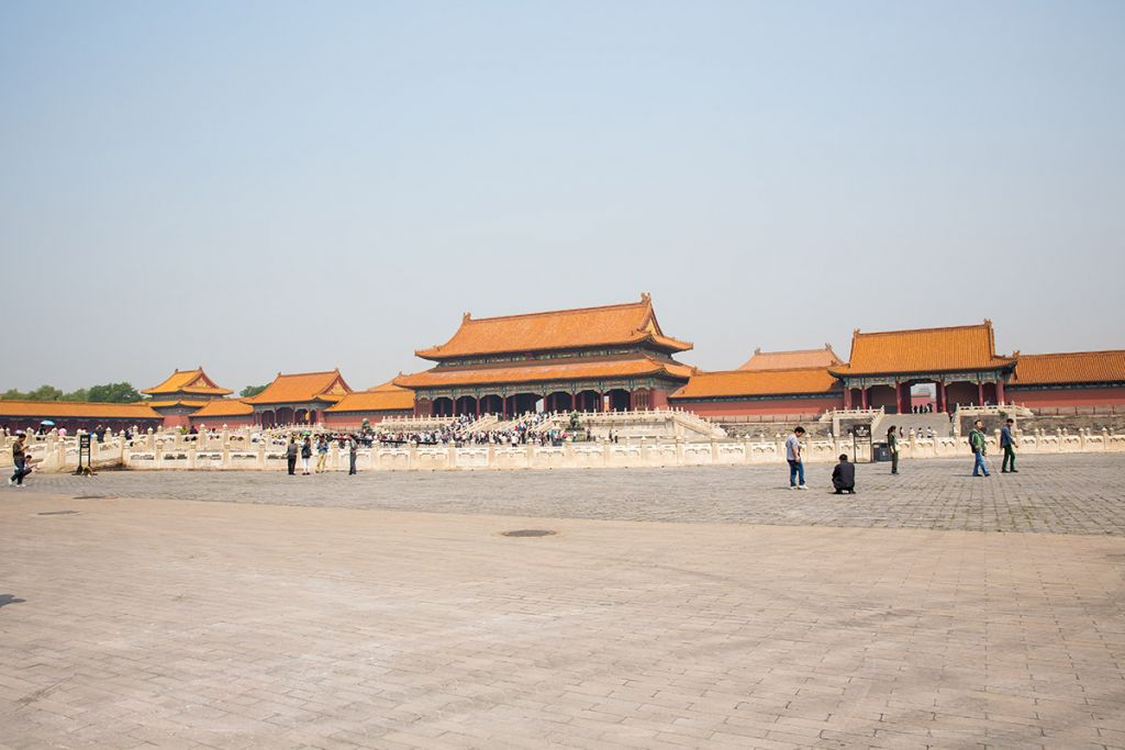 China-Beijing-The-Forbidden-City-April2014_TravelsAndScuba_042