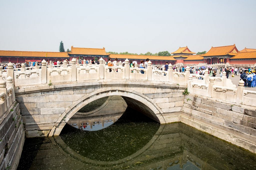 China-Beijing-The-Forbidden-City-April2014_TravelsAndScuba_043