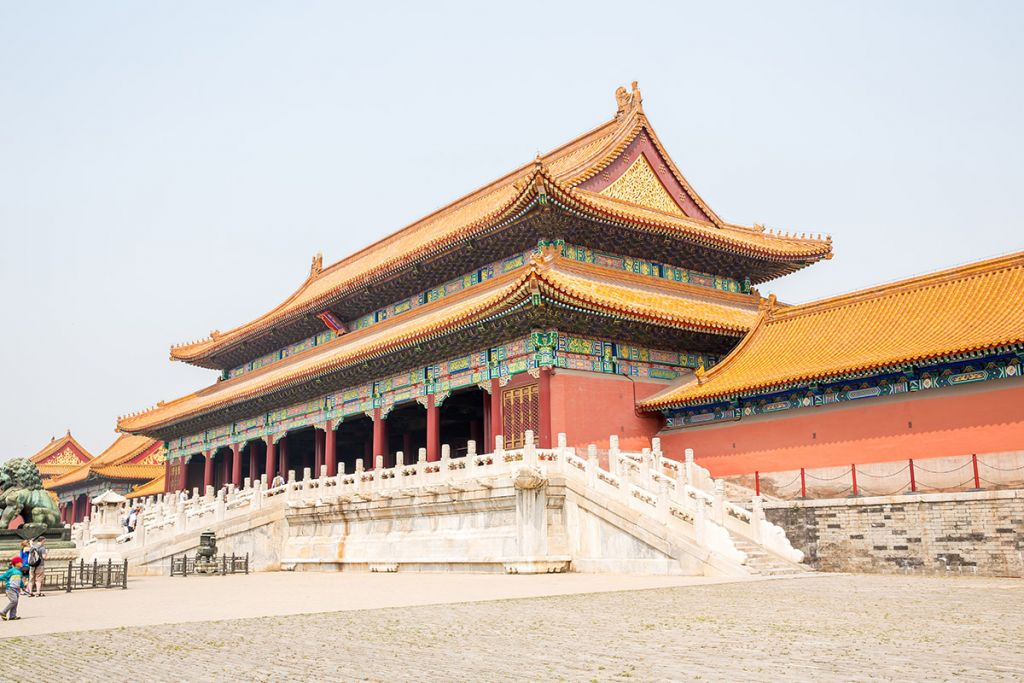 China-Beijing-The-Forbidden-City-April2014_TravelsAndScuba_044
