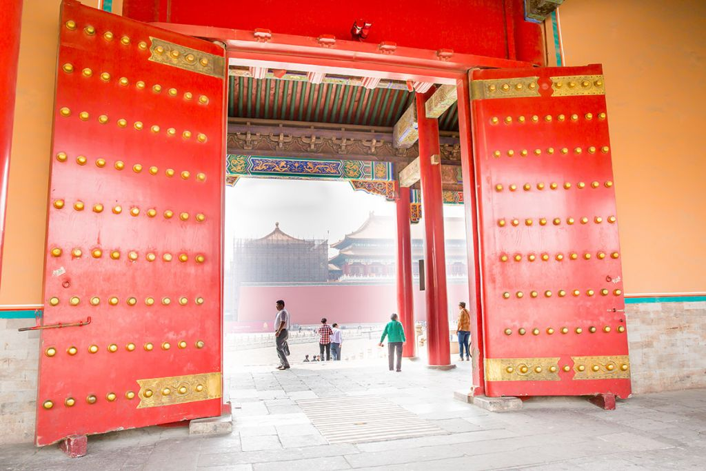 China-Beijing-The-Forbidden-City-April2014_TravelsAndScuba_045