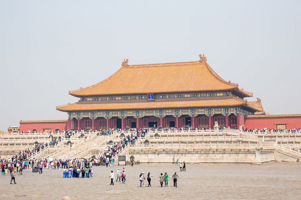 China-Beijing-The-Forbidden-City-April2014_TravelsAndScuba_046
