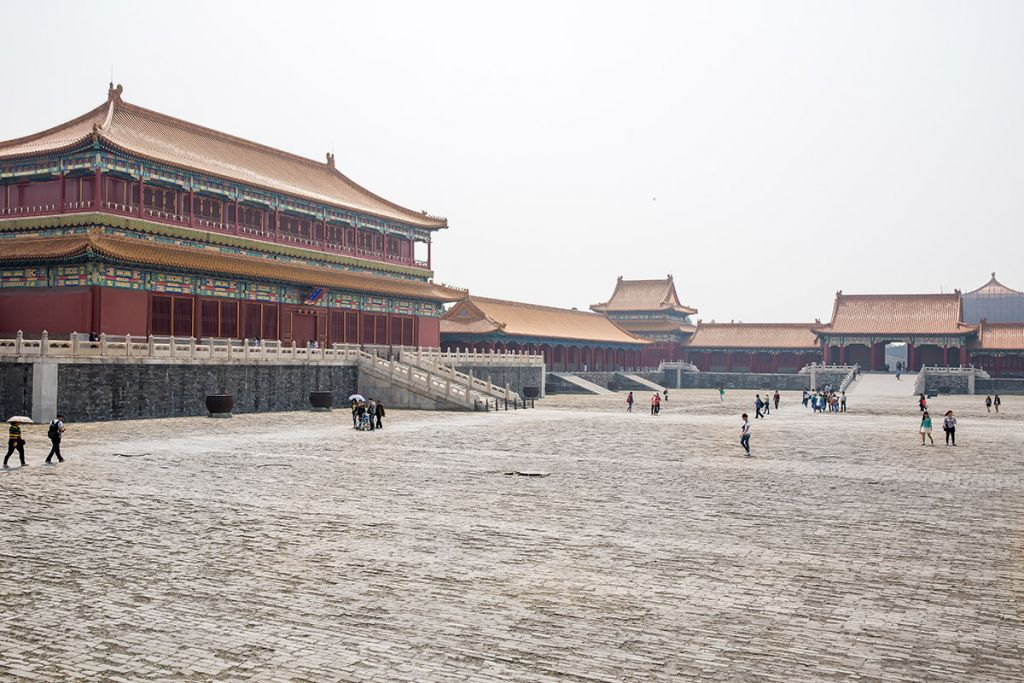 China-Beijing-The-Forbidden-City-April2014_TravelsAndScuba_048