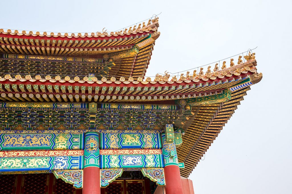 China-Beijing-The-Forbidden-City-April2014_TravelsAndScuba_049