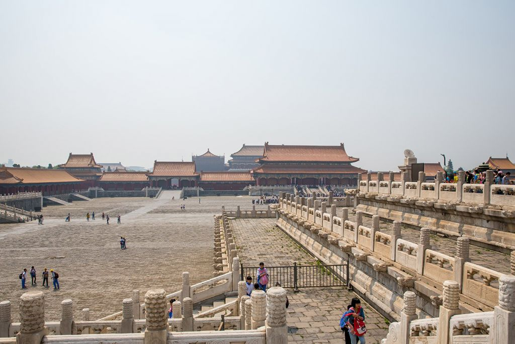 China-Beijing-The-Forbidden-City-April2014_TravelsAndScuba_050