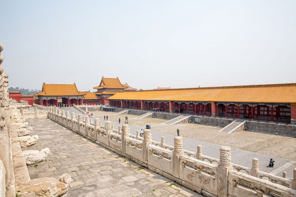 China-Beijing-The-Forbidden-City-April2014_TravelsAndScuba_052
