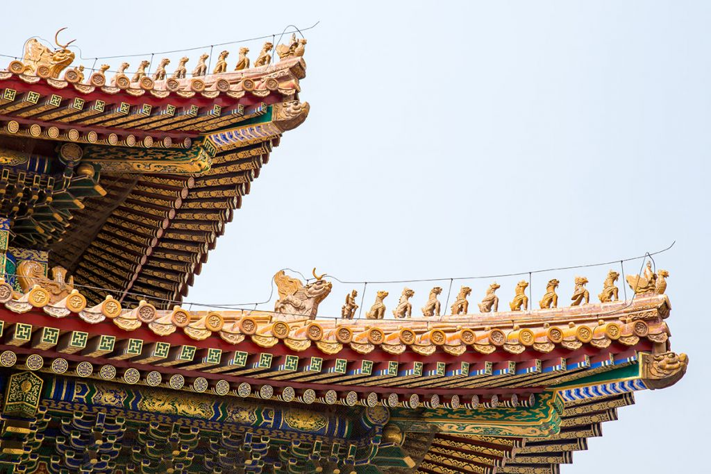 China-Beijing-The-Forbidden-City-April2014_TravelsAndScuba_054