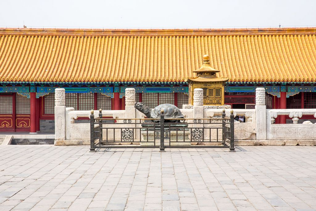 China-Beijing-The-Forbidden-City-April2014_TravelsAndScuba_057