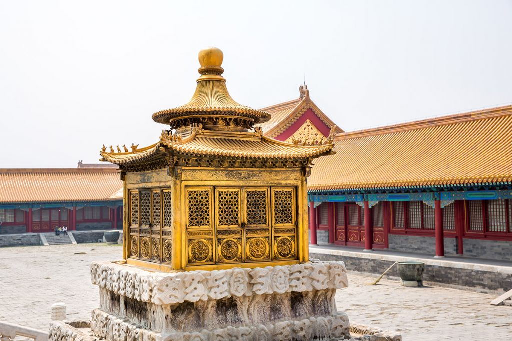 China-Beijing-The-Forbidden-City-April2014_TravelsAndScuba_058
