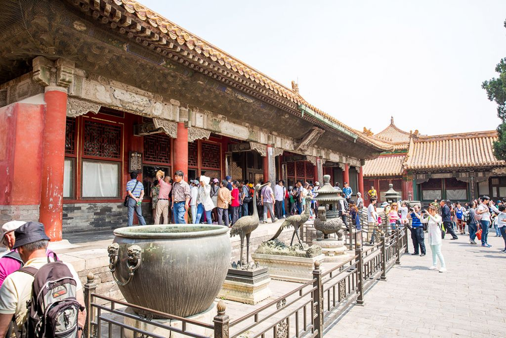 China-Beijing-The-Forbidden-City-April2014_TravelsAndScuba_060