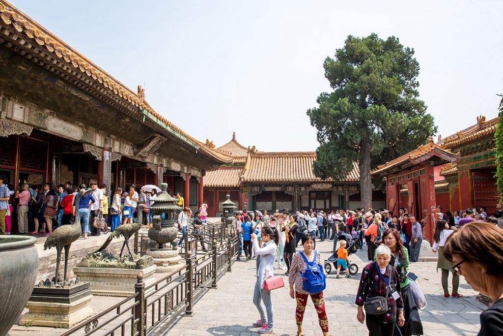 China-Beijing-The-Forbidden-City-April2014_TravelsAndScuba_061