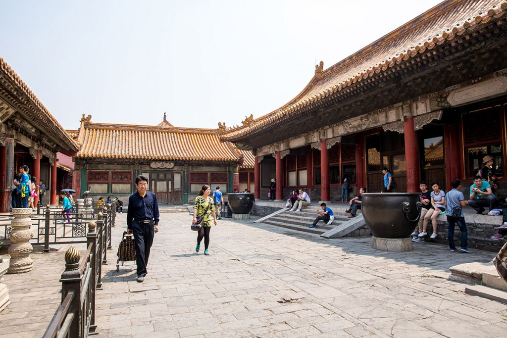 China-Beijing-The-Forbidden-City-April2014_TravelsAndScuba_062