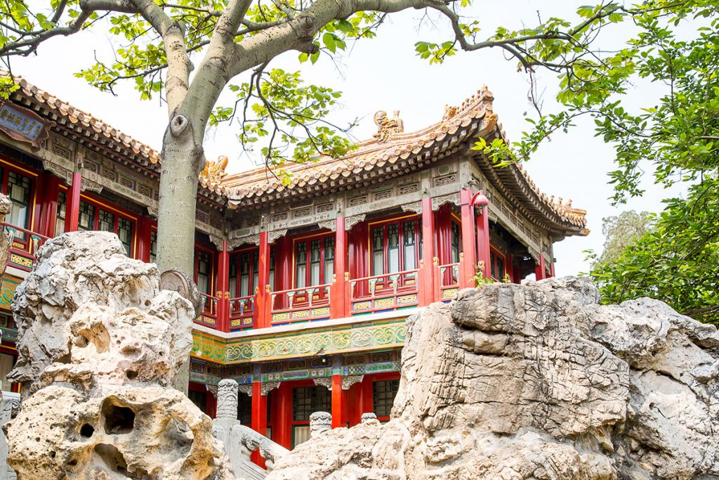 China-Beijing-The-Forbidden-City-April2014_TravelsAndScuba_063