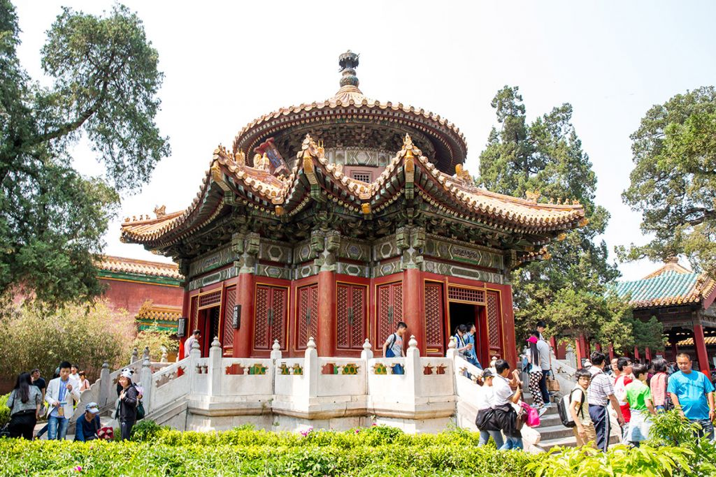 China-Beijing-The-Forbidden-City-April2014_TravelsAndScuba_065