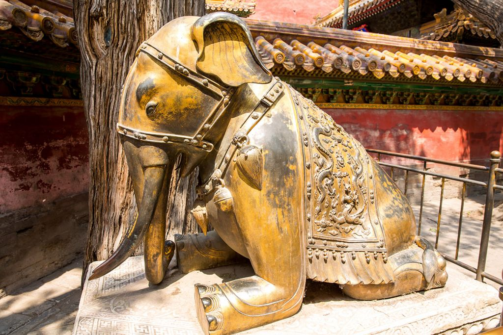 China-Beijing-The-Forbidden-City-April2014_TravelsAndScuba_066