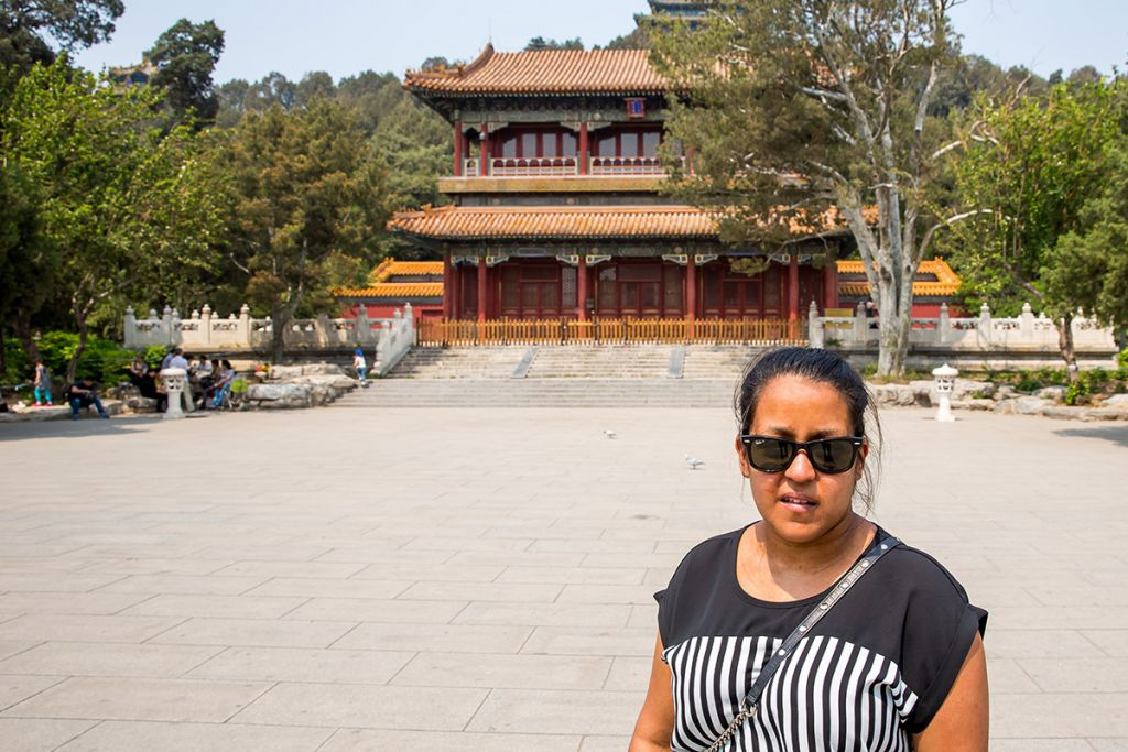 China-Beijing-The-Forbidden-City-April2014_TravelsAndScuba_068