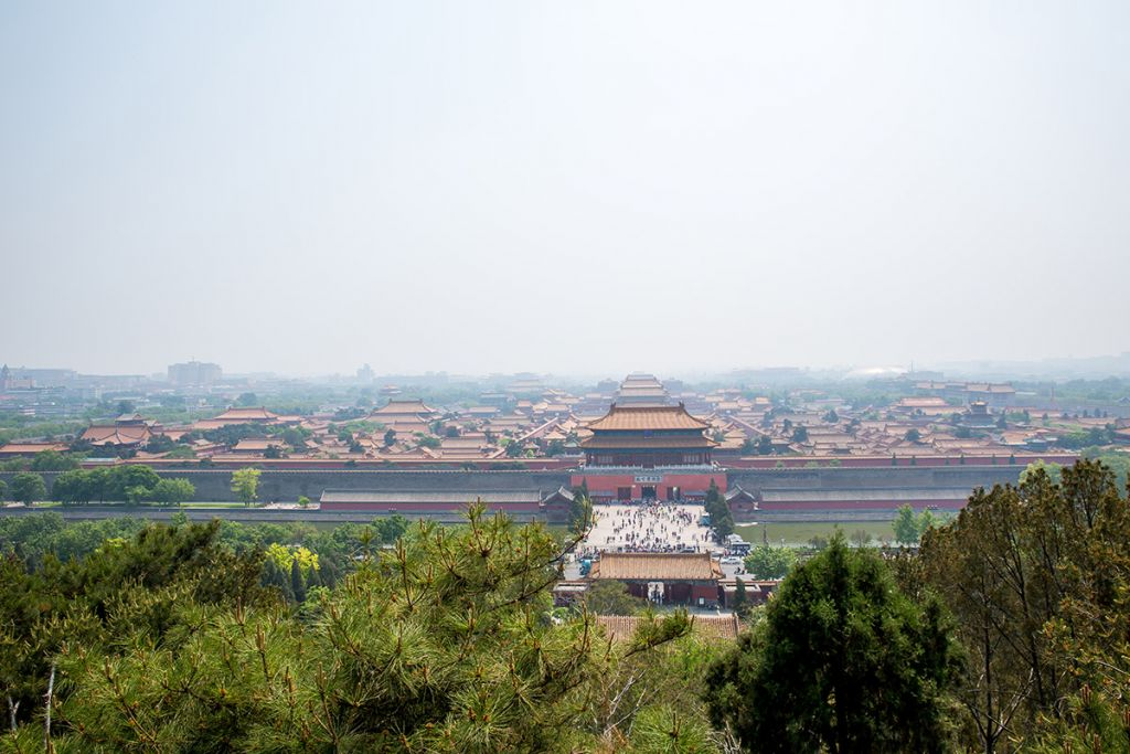 China-Beijing-The-Forbidden-City-April2014_TravelsAndScuba_069