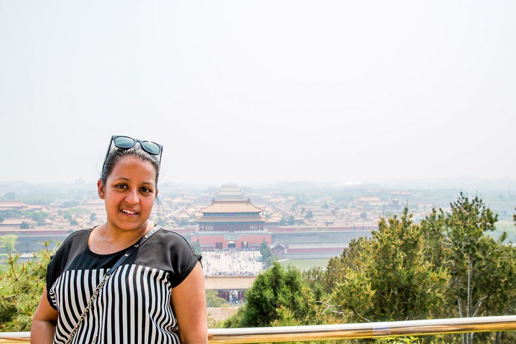 China-Beijing-The-Forbidden-City-April2014_TravelsAndScuba_070