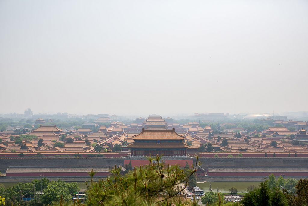 China-Beijing-The-Forbidden-City-April2014_TravelsAndScuba_071