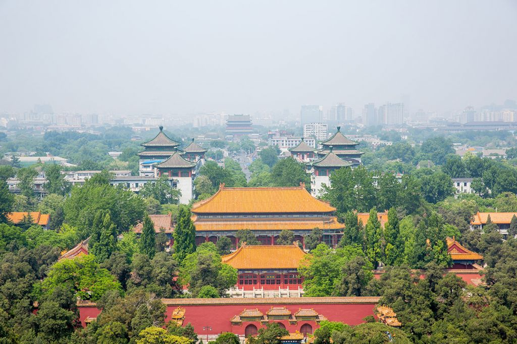 China-Beijing-The-Forbidden-City-April2014_TravelsAndScuba_074