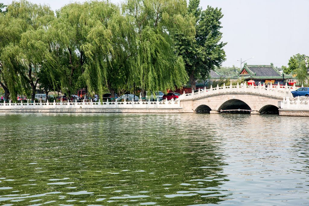 China-Beijing-The-Forbidden-City-April2014_TravelsAndScuba_078