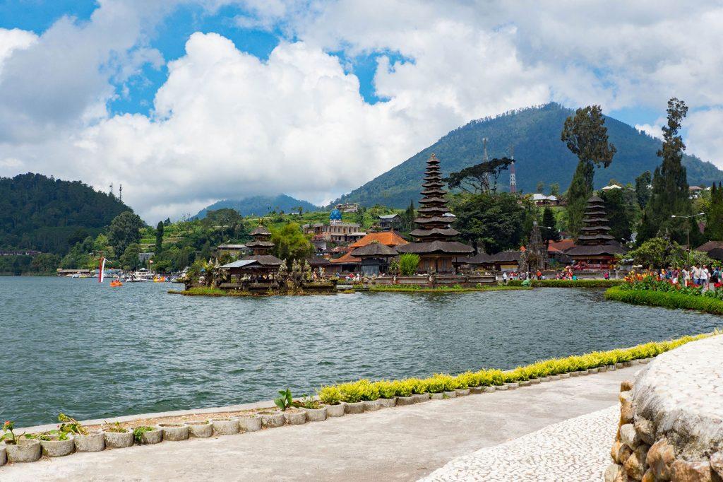 Indonesien_Bali_Pura-Ulun-Danu-Bratan_Daniel-Lundgren