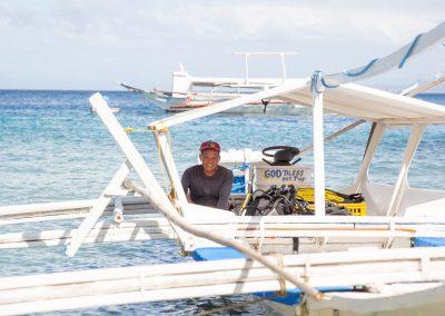 Arkipelago-DiversPhilippines-_TravelsAndScuba_000