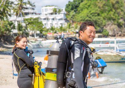 Arkipelago-DiversPhilippines-_TravelsAndScuba_003