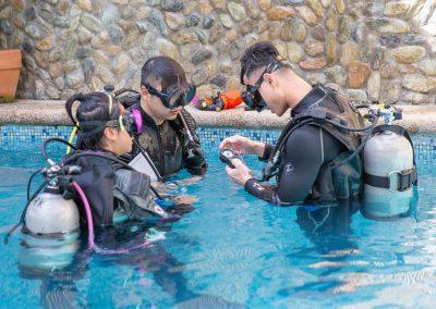 Arkipelago-DiversPhilippines-_TravelsAndScuba_007