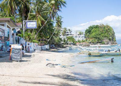 Punta-Galera-BeachPhilippines-_TravelsAndScuba_004