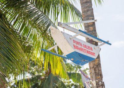 Punta-Galera-BeachPhilippines-_TravelsAndScuba_005
