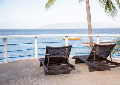 Punta-Galera-BeachPhilippines-_TravelsAndScuba_016
