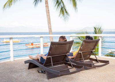 Punta-Galera-BeachPhilippines-_TravelsAndScuba_017