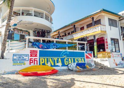 Punta-Galera-BeachPhilippines-_TravelsAndScuba_019