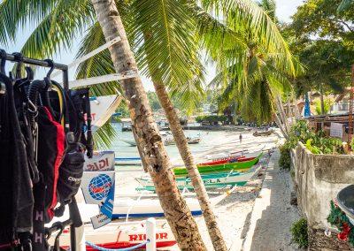 Punta-Galera-BeachPhilippines-_TravelsAndScuba_020
